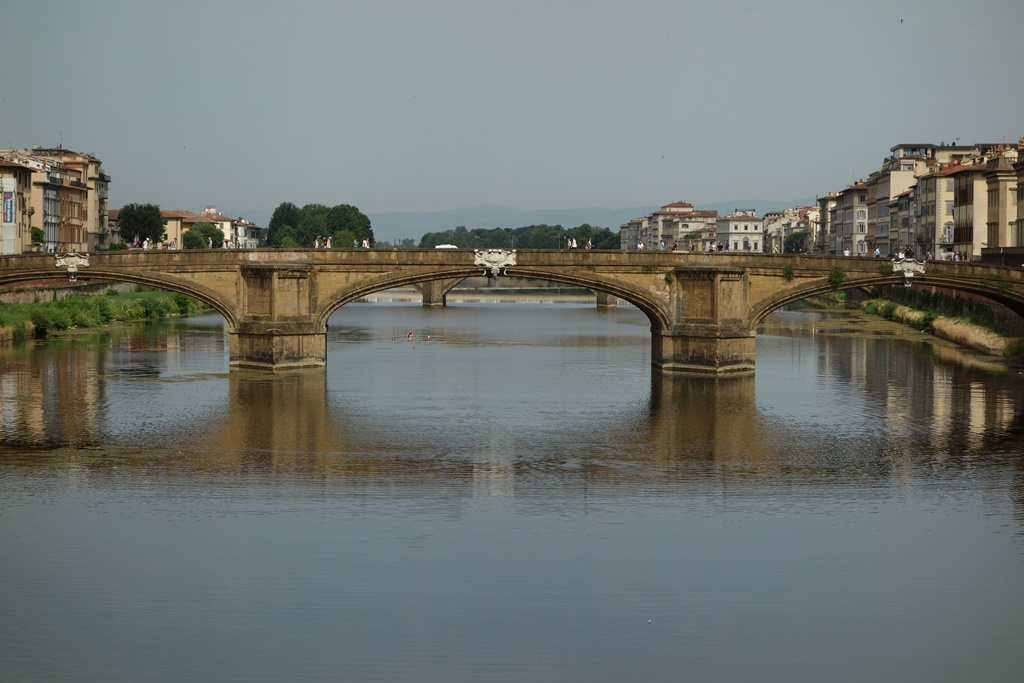 02florence 022