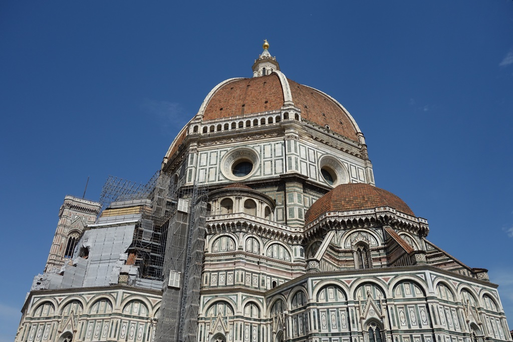 02florence 037